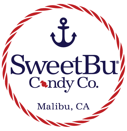 SweetBu Candy Co