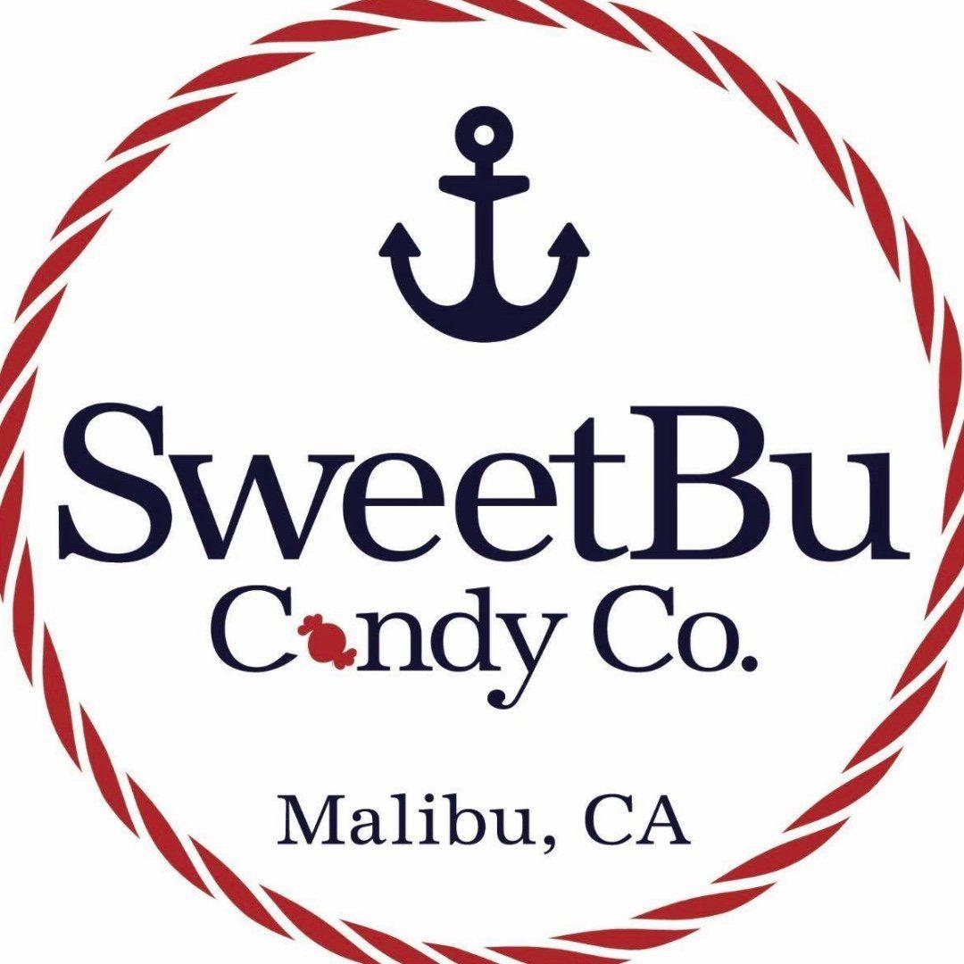 SweetBu C🍬ndy Co.